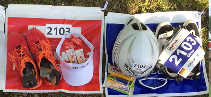 Ironman Kraichgau 2016 PostRace Post - Beitragsbild