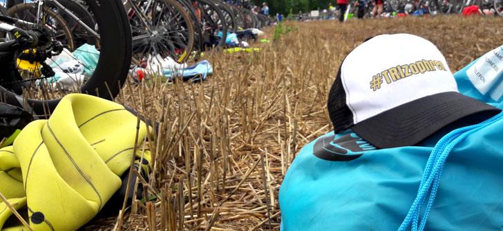 Beitragsbild Triathlon Schaffhausen