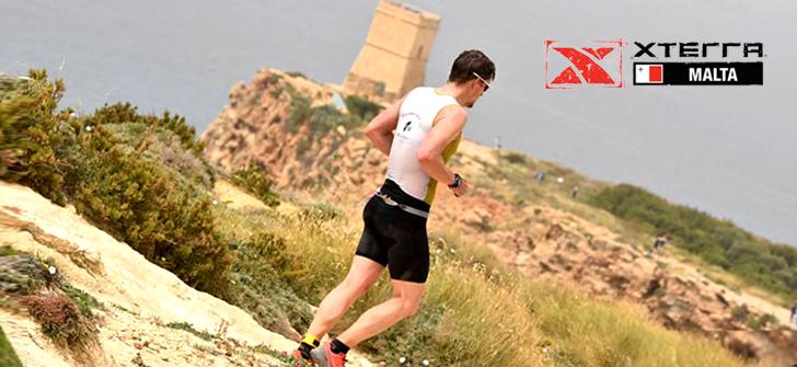 Xterra Malta Beitragsbild