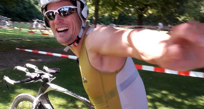 Beitragsbild Triathlon Königsbrunn