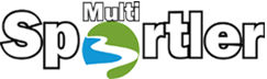 Logo MultiSportler