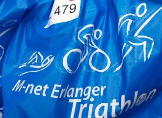 Beitragsbild Erlanger Triathlon