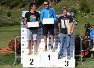 X Triathlon Lavarone - Beitragsbild