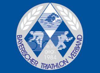 Bayerischer Triathlon Verband gibt Meisterschaften bekannt!