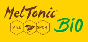 Meltonic Sport Energy