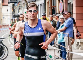 Triathlon Lauingen - Beitragsbild