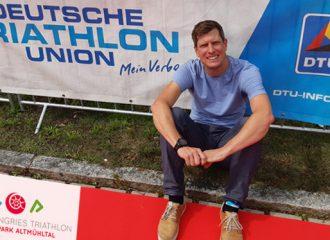 Beilngries Triathlon 2019 - Beitragsbild