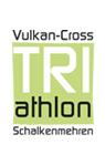 Logo Xterra Schalkenmehren