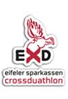 Logo Xterra Schleiden