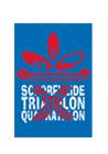 Logo Xterra Schorfheide