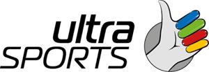 ultraSPORTS Ernährung & Training