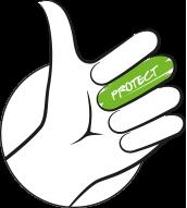 ultraSPORTS protect