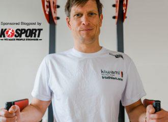 K-Sport Beitragsbild